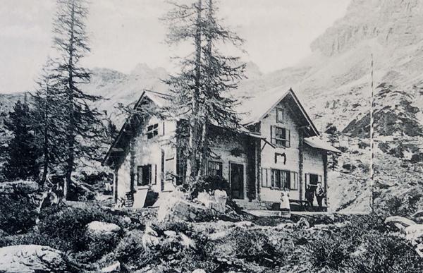 1908-W-Glanvell-600