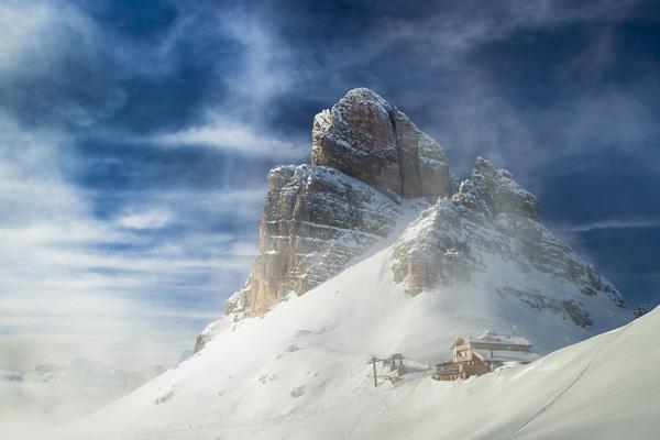 Averau-Troi-ski-tour-2