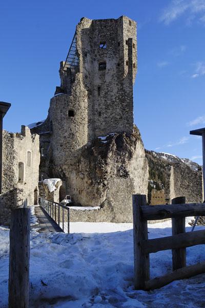 Castello-di-Andraz-3