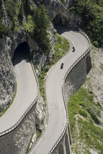 Strada-delle-Dolomiti-2