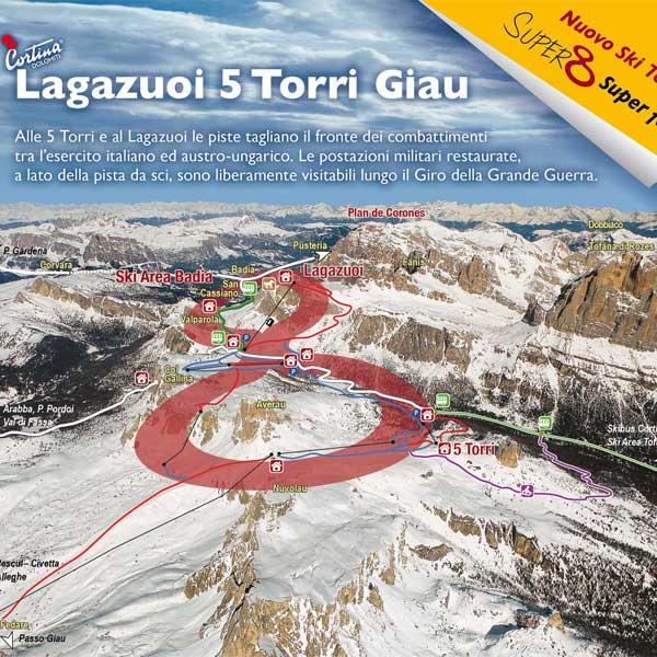Super8-ski-tour-2