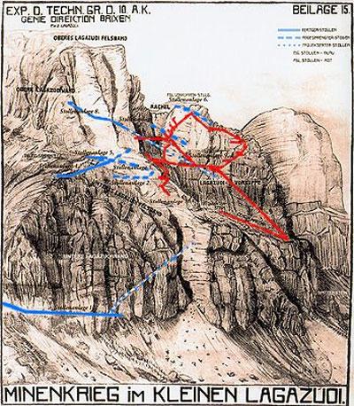 gallerie-Grande-Guerra
