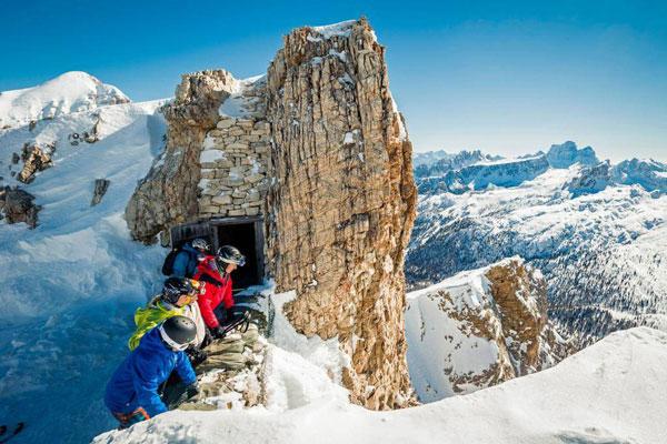 grande-guerra-ski-tour-2