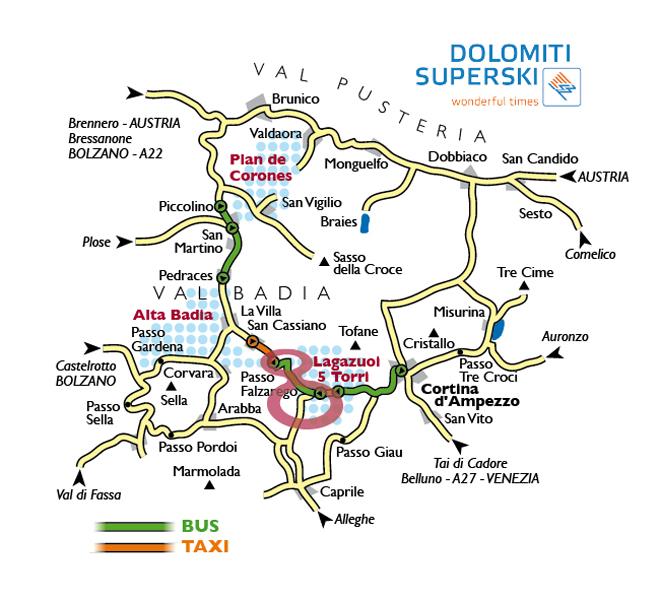 mappa_Super8