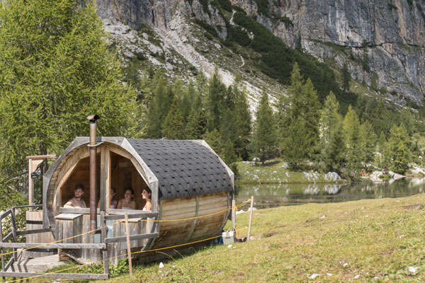 sauna-croda-da-lago