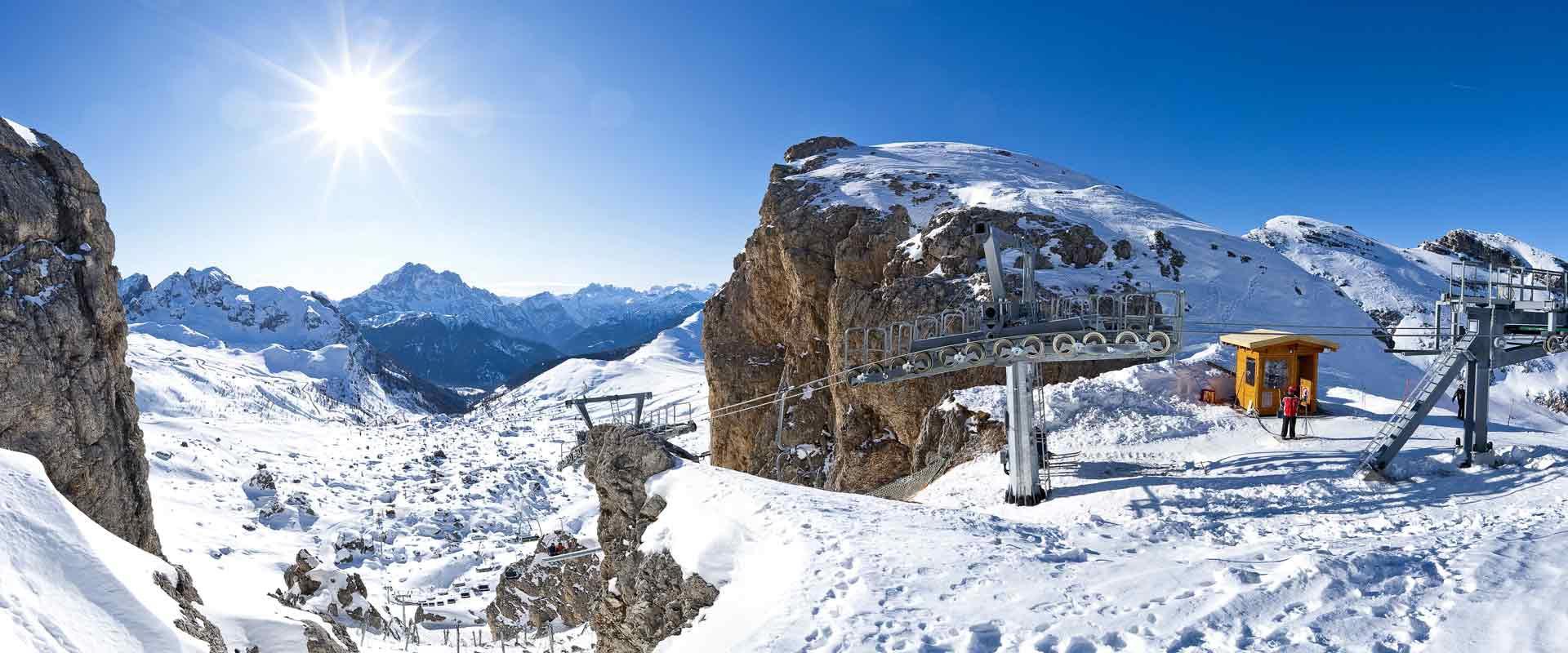 Averau-Troi-ski-tour