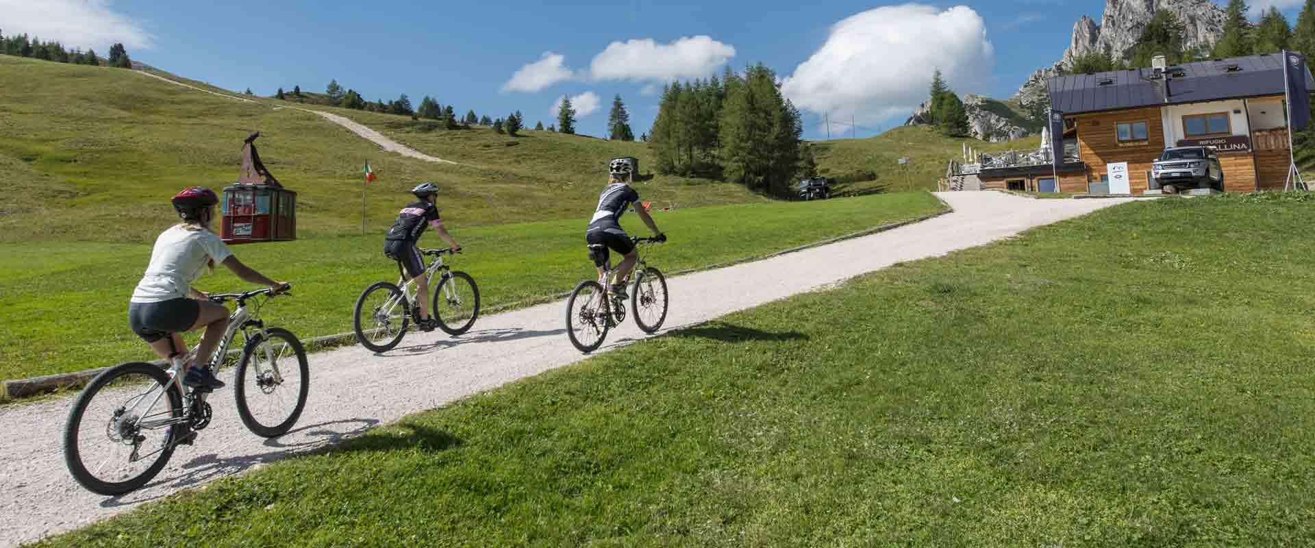 Mountainbike_RifugioColGall