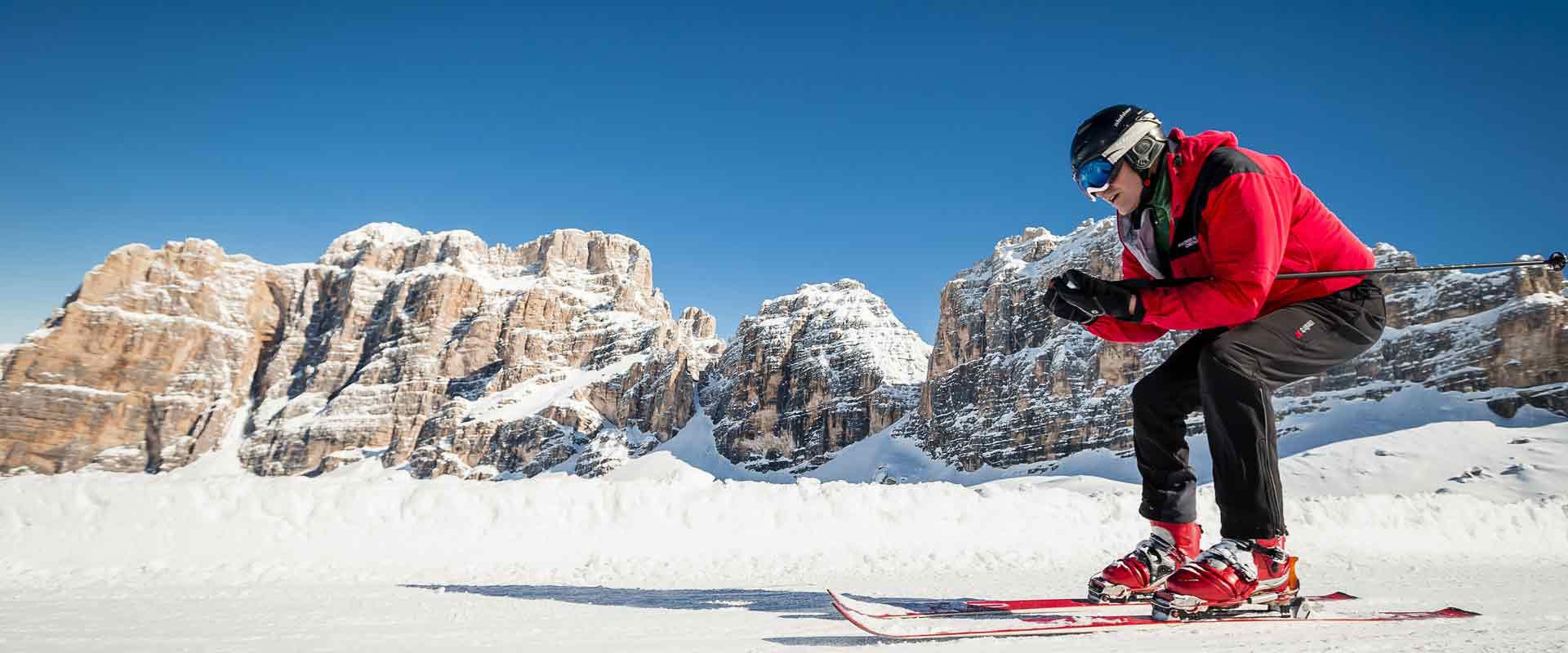 Super8-ski-tour