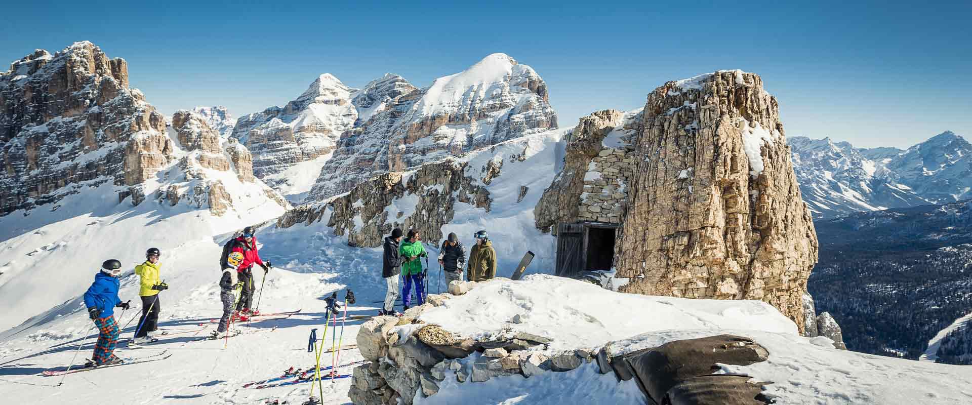 grande-guerra-ski-tour