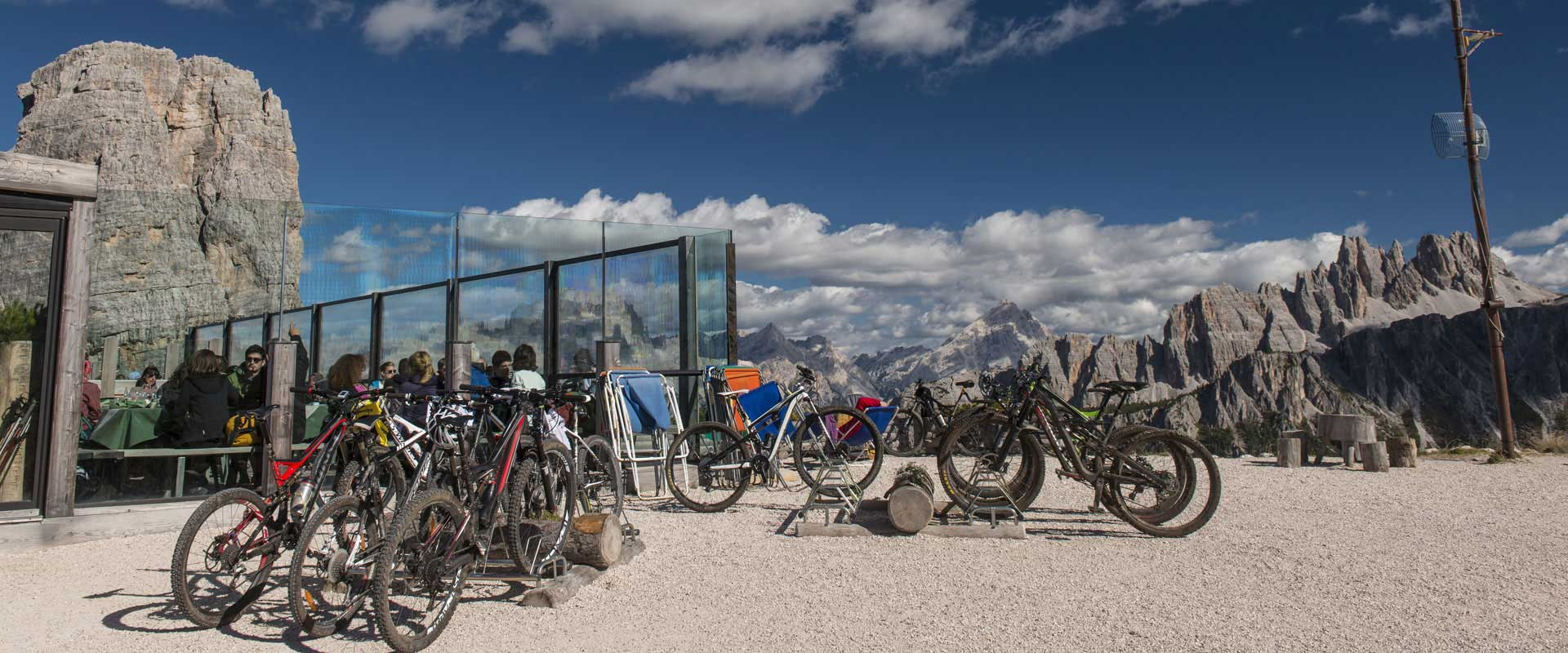 mountain-bike-cortina