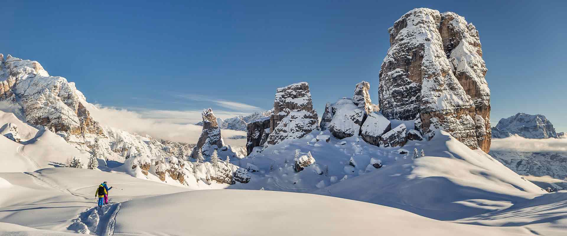 sci-alpinismo-Lagazuoi-5-Torri