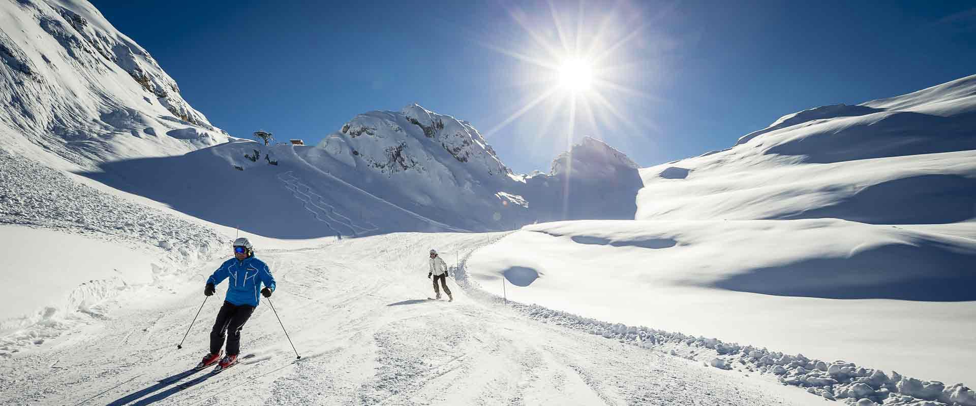 ski-area-lagazuoi-5-torri