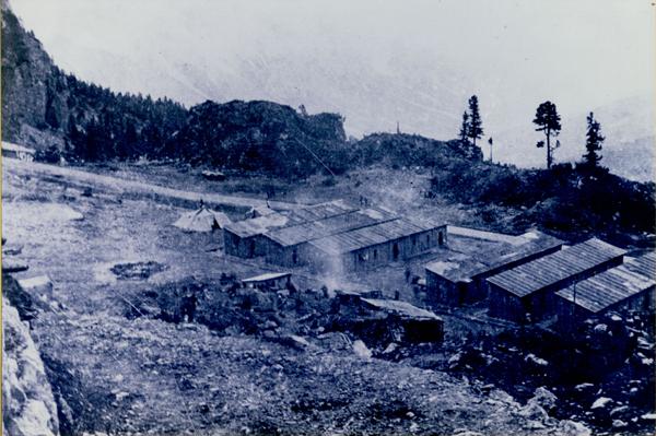1916-Ten-Trevisan