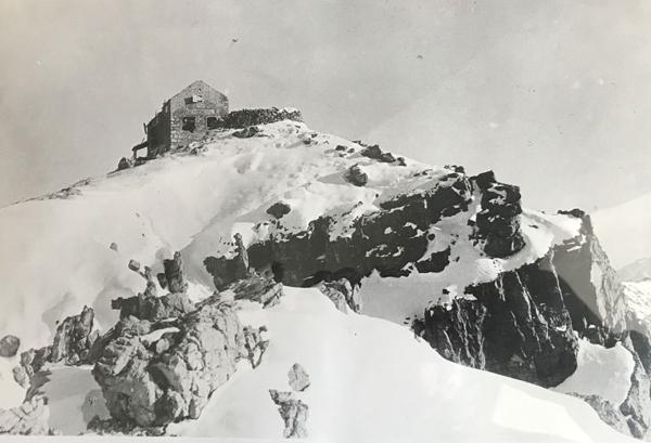 Nuvolau-1916