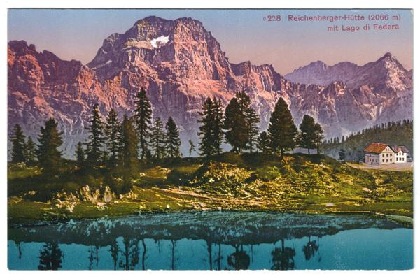 Reichenberger-RV