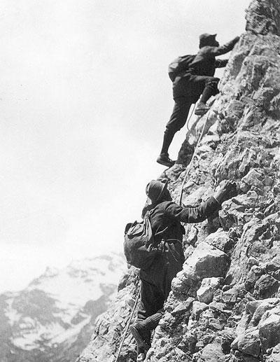 arrampicata-400