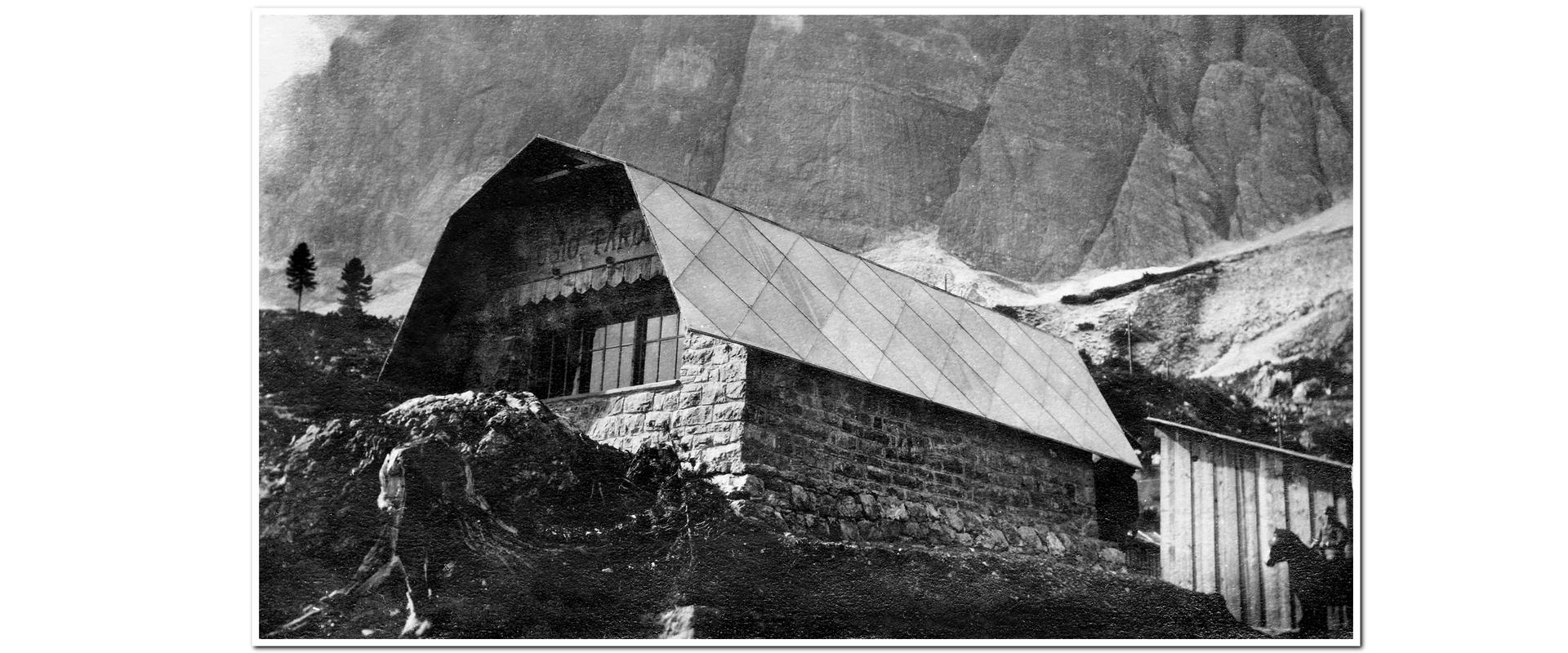 Tarditi-1920