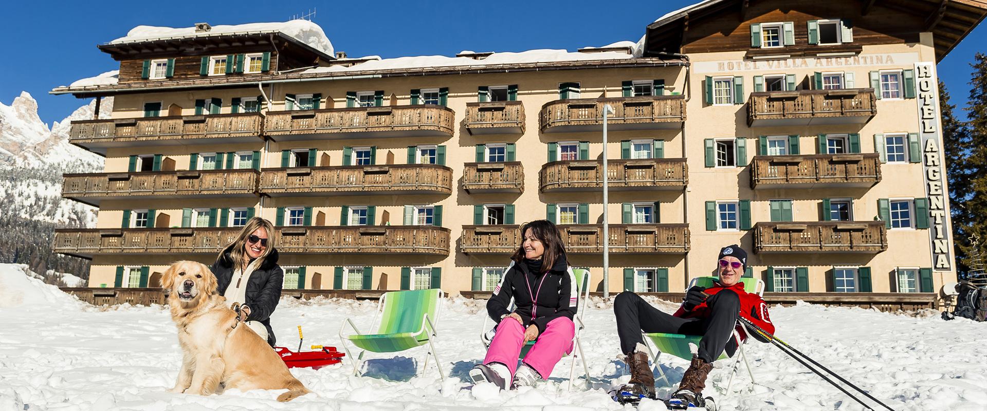 HotelVillaArgentina_3_Bandi